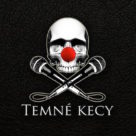 Temné-kecy-136x136