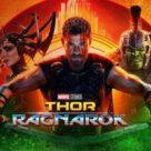 Thor-Ragnarok-136x136