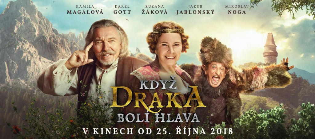 Filmy na stiahnutie - FilmyStahuj.sk eb6fabb032f