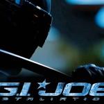 G.I.JOE: Odveta