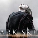 Temné nebo – Dark Skies (2013)