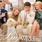Veľká svadba