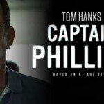 Kapitán Phillips – Prepadnutie lode Alabama
