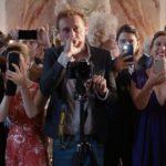 Kým nás svadba nerozdelí